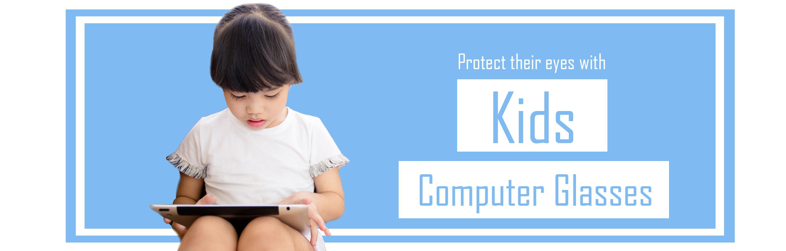 kidscomputerglassesbanner.jpg